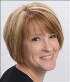 Kim Corbitt, Keller Williams Realty Capital District