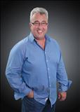 Fernando Pettineroli, Keller Williams Miami Beach Realty