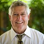 Dave Dyssegard, Surterre Properties