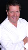 Mark Wimmer