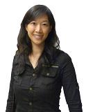 Lillian Kang