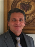 David Lamer, Lamer Real Estate Group