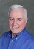 Gary Stewart, Coldwell Banker Residential Brokerage