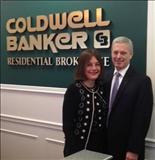 Eva Sternheim, Coldwell Banker Residential Brokerage