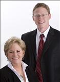 Nancy & Charlie Ritt