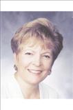 Joyce Frank