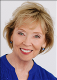 Marilyn Kneafsey, Coldwell Banker Residential Real Estate