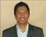 """Virgilio """"Ver"""" Plantilla , Area Pro Realty - Shawn Murphy Florida Group"""