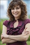 Joanne Spyridakos, EXIT Strategy Realty