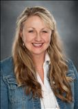 Kimberly Crotinger, Windermere Coeur d'Alene Realty, Inc.