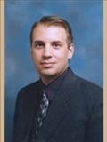 Steve Garrido