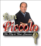 Ron Piccolo, Broker/Associate, Keller Williams Realty