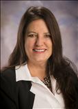 Wendy Burgener-Wallin, Windermere Coeur d'Alene Realty, Inc.