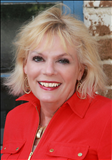 Cheryl Collins