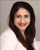 Abhita Gupta