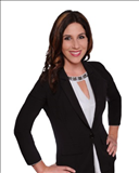 Jaclyn D'Andrea, EXIT Strategy Realty