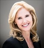 Lori Miller, JohnHart Real Estate