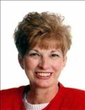 Mary Jo Swartz
