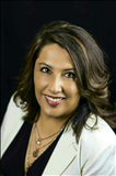 Adriana Barajas, Weichert Realtors - The Griffin Company
