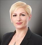 Alvart Tina Alagulyan, JohnHart Real Estate