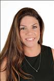 Jenn Johnson, The Jessica Hargis Group