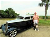Larry Biddinger, RE/MAX Southern Shores