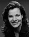 Rebecca Diamond