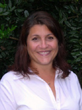 Lenora Bennett, Wilkinson & Associates