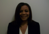 Maria Wright, Wilkinson &amp; Associates