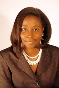 Arica Rucker, Wilkinson &amp; Associates
