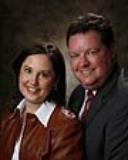 Deb and Joe Corcoran, Keller Williams Real Estate