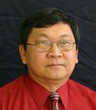 Winston Ho