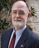 DAVID TRURAN