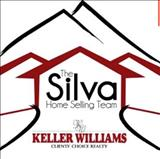The Silva Home Selling Team , Keller Williams Clients' Choice
