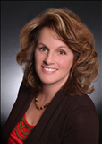 Michelle Dietz, Michelle Dietz,   Keller Williams Superior Realty