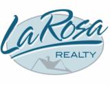 Angelo Ramsbott, La Rosa Realty