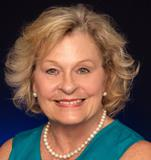Annell Kirkland, RE/MAX Southern Shores