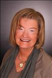 Deborah Barouch