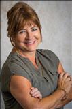 Sharon Cella, Star One Realtors