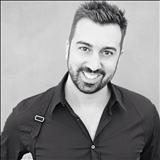 Anthony Vulin, Broker/Owner
