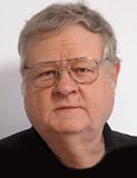 Earl Groce, Premier Realty, NC