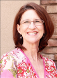 Colleen Rosenthal, West USA Realty