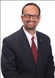 Greg Kolandjian, Berkshire Hathaway HomeServices Select Realty