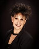 Vickie Badini, Bray Real Estate