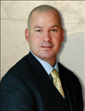 Dany Drouin, CENTURY 21 Results Realty Services