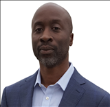 Andre Thomas, EXIT Bennett Realty