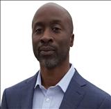 Andre Thomas, Bennett Realty Solutions