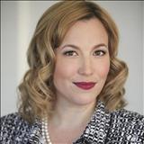 Abigail Herman profile photo