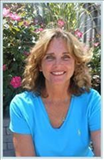 "Patricia ""Patty"" Michaelsen, BayShore Agency"