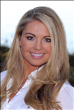 Tiffany Halm, D.C., G.R.I., Fairhope Realty Group, LLC